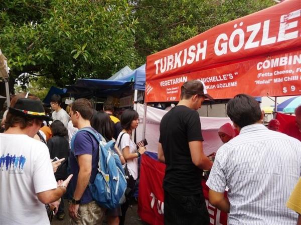 Glebe Market - food stall 1.JPG