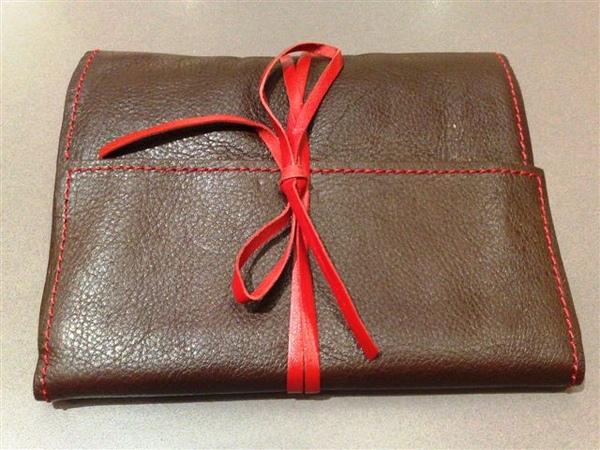 Emma's notebook.jpg