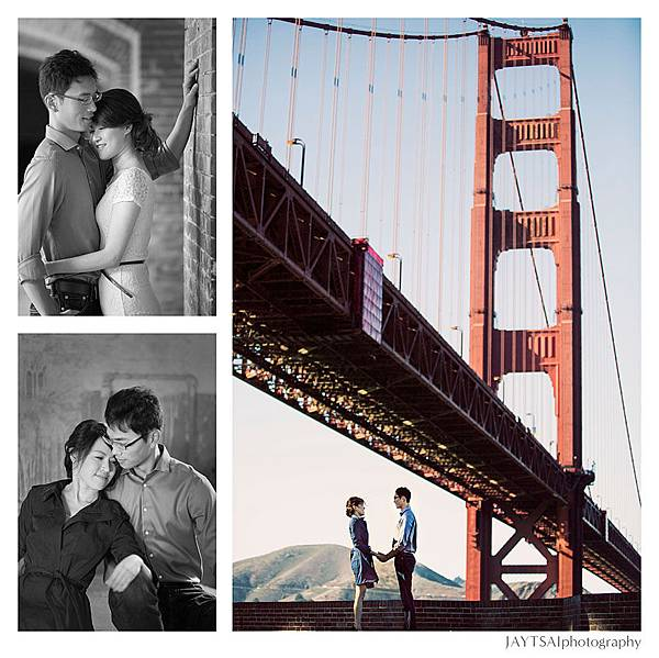 01_golden-gate-bridge-engagement-photography.jpg
