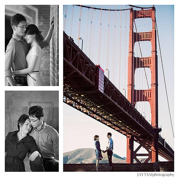 01_golden-gate-bridge-engagement-photography.jpg