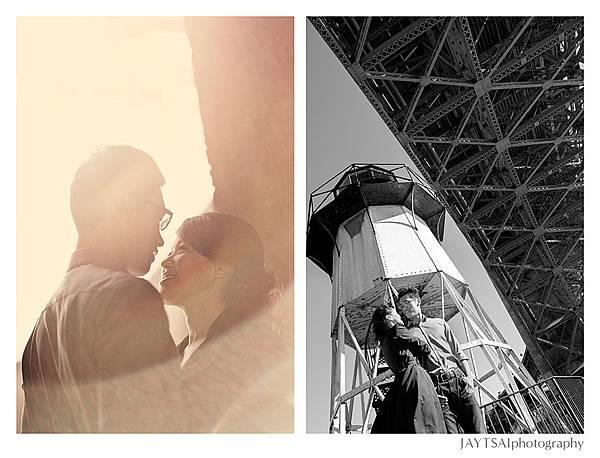04_romantic-engagement-vintage-photo.jpg