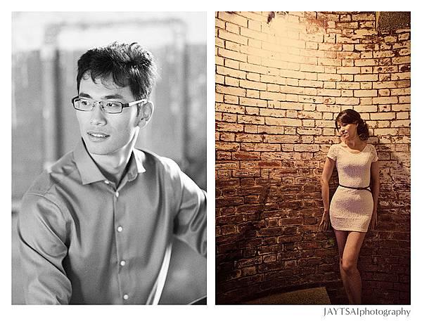 06_portraits-vintage.jpg