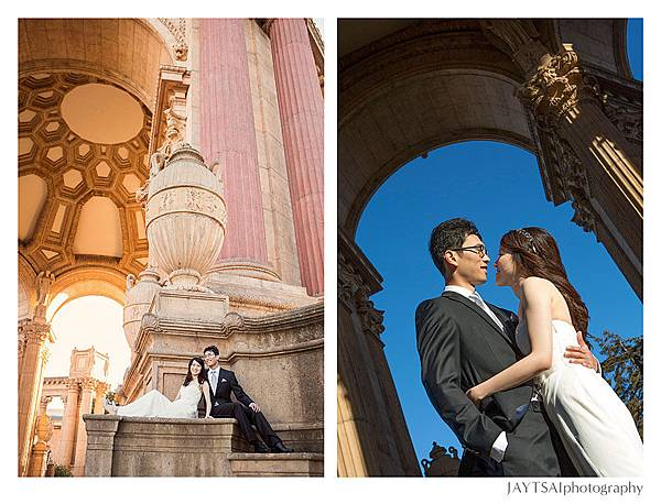 13_san-francisco-palace-of-fine-arts-engagement.jpg