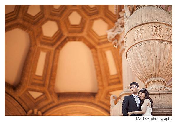 14_rotunda-engagement-palace-of-fine-arts.jpg