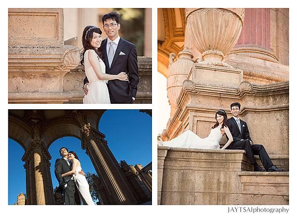 17_engagement-photography-san-francisco.jpg