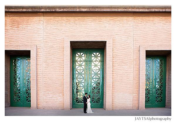 18_green-doors-palace-of-fine-arts-theater.jpg