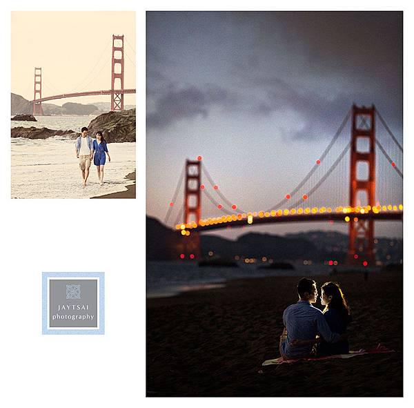 21_beach-engagement-photography-san-francisco.jpg