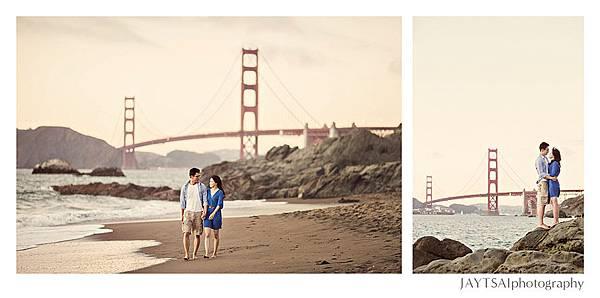 22_strolling-beach-san-francisco-baker-beach-engagement.jpg