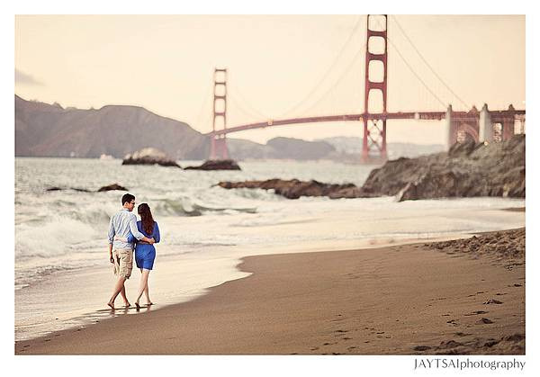 24_beach-bay-area-san-francisco-engagement.jpg