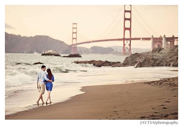 24_beach-bay-area-san-francisco-engagement.jpg