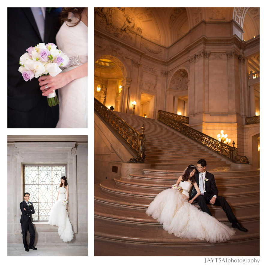 01_san-francisco-city-hall-wedding.jpg