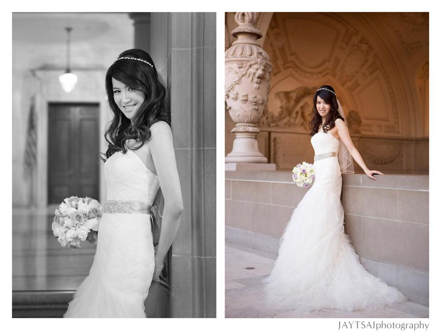 04_city-hall-SF-bridal-portrait.jpg