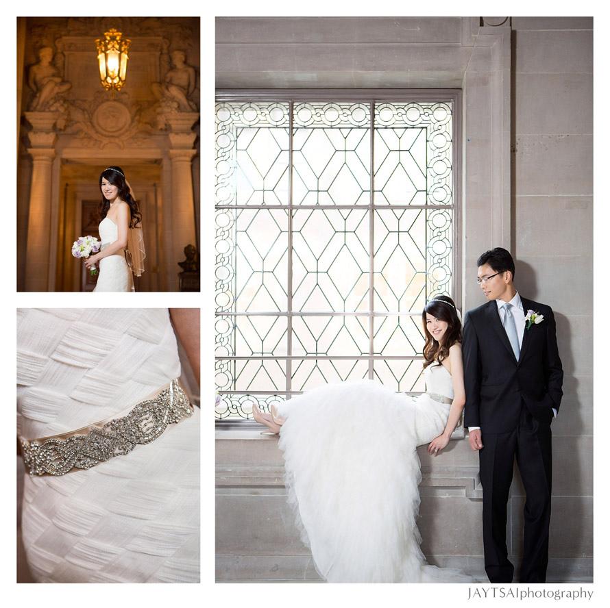 05_san-francisco-wedding-city-hall.jpg