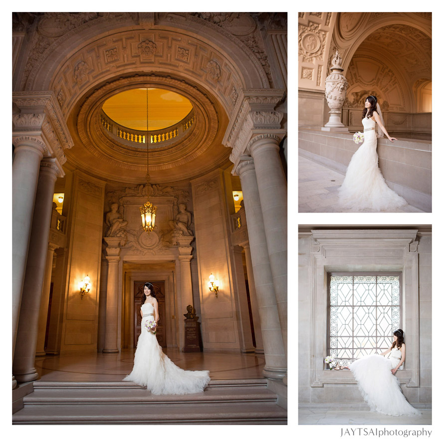 06_rotunda-wedding-bride-beaming-san-francisco-city-hall.jpg