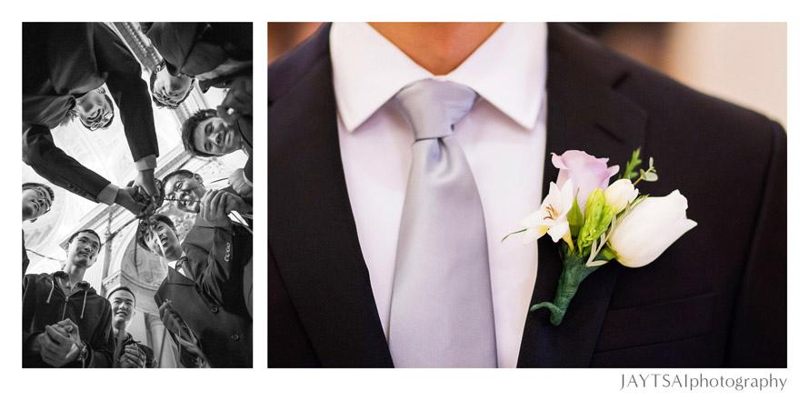 10_groomsmen-city-hall-wedding.jpg
