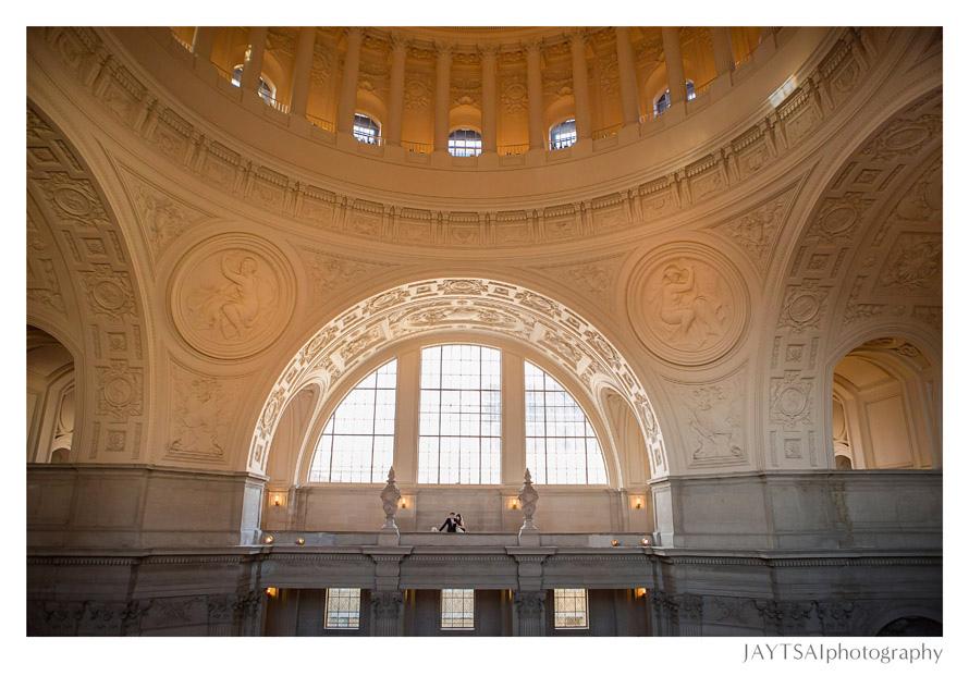 12_rotunda-city-hall.jpg