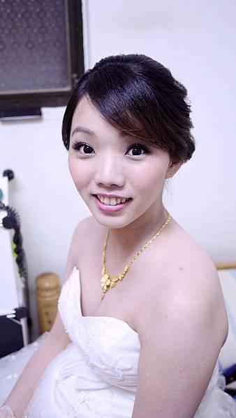P1190914_Fotor.jpg