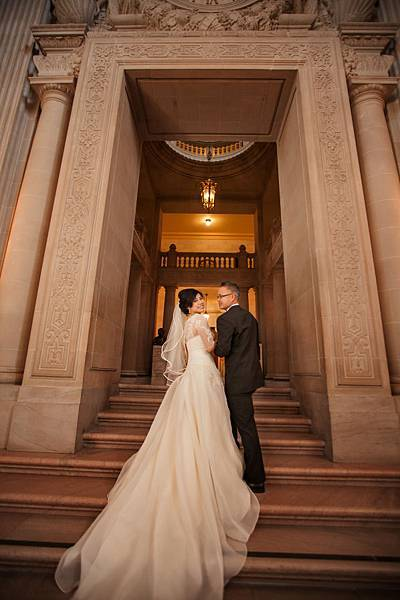 Jennifer & Philip-15.JPG