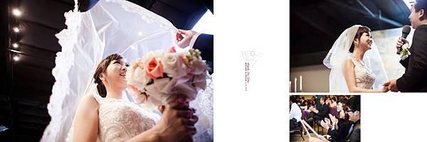 MS_wedding_24.jpg