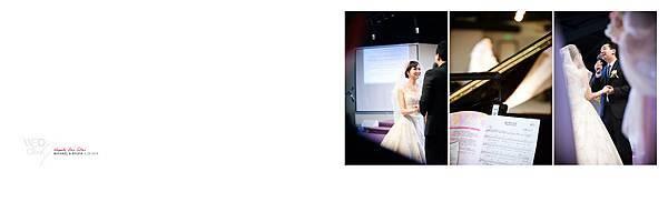 MS_wedding_25.jpg