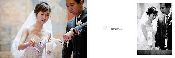 MS_wedding_26.jpg