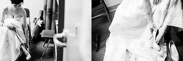 MS_wedding_41.jpg
