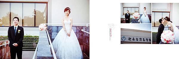 MS_wedding_43.jpg