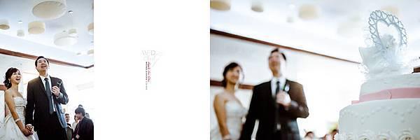 MS_wedding_58.jpg