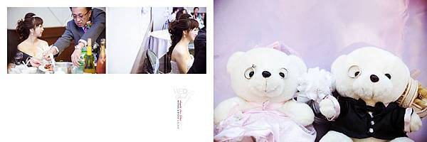 MS_wedding_62.jpg