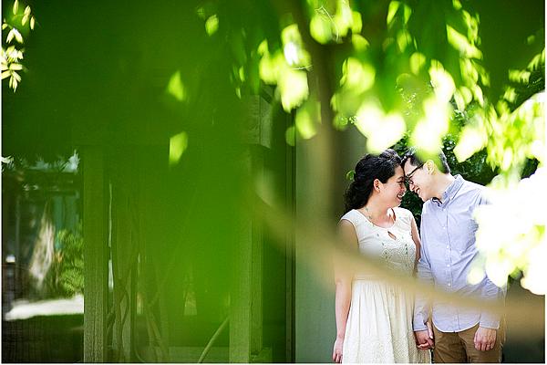 amanda pre wedding 1.png