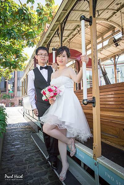 PearlHsieh_Wei Tian Internet23.jpg