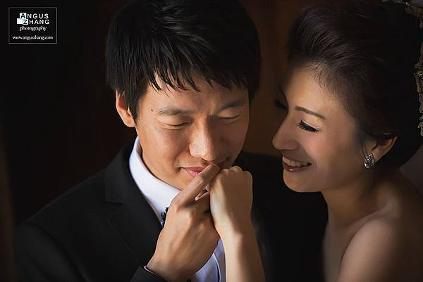 06042015 Emma %26; Roger%5Cs Pre-wedding_Finished-4104.JPG