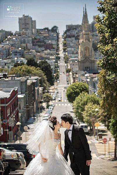 06042015 Emma %26; Roger%5Cs Pre-wedding_Finished-4193.JPG
