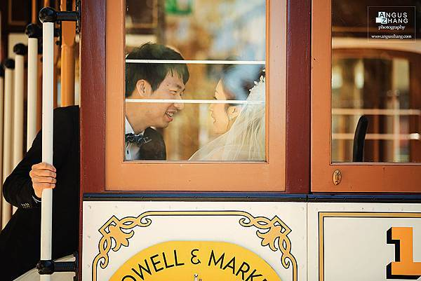 06042015 Emma %26; Roger%5Cs Pre-wedding_Finished-4195.JPG