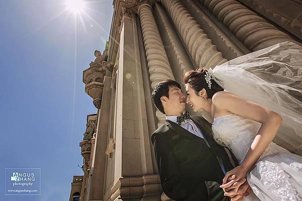 06042015 Emma & Roger's Pre-wedding_Finished-4124.JPG