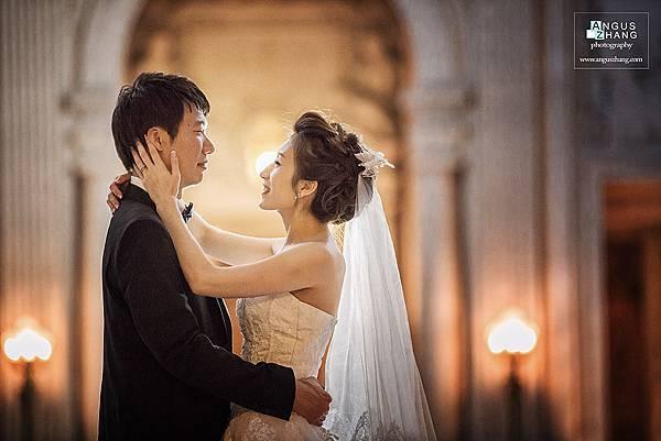 06042015 Emma %26; Roger%5Cs Pre-wedding_Finished-4330.JPG