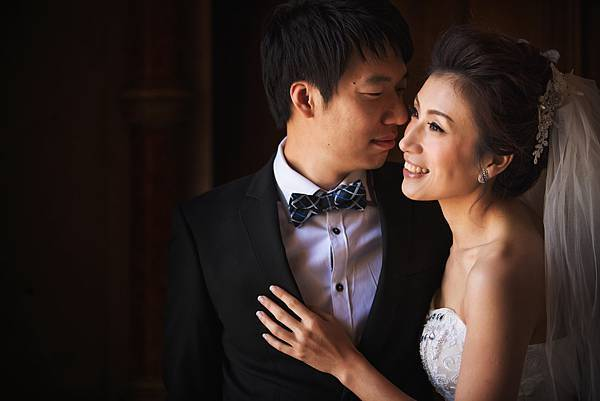 06042015 Emma %26; Roger%5Cs Pre-wedding_Finished-4091.JPG