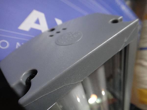 DSC00356.JPG