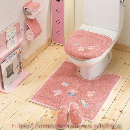 漂亮洗手間04.jpg