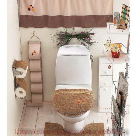漂亮洗手間05.jpg