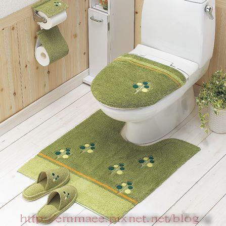 漂亮洗手間06.jpg