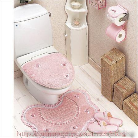 漂亮洗手間08.jpg