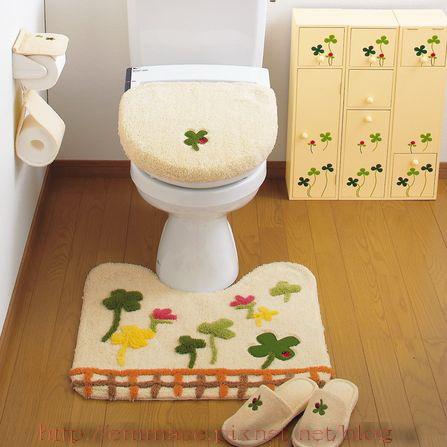 漂亮洗手間10.jpg