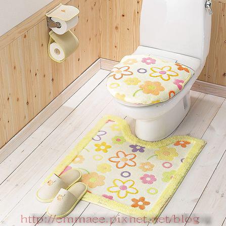 漂亮洗手間11.jpg