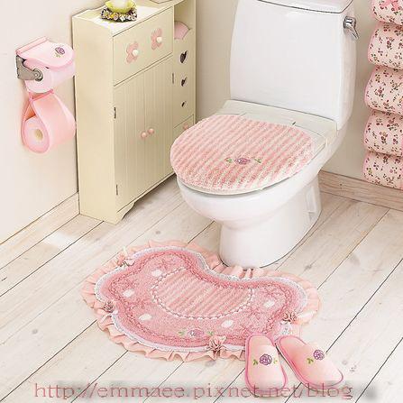 漂亮洗手間12.jpg