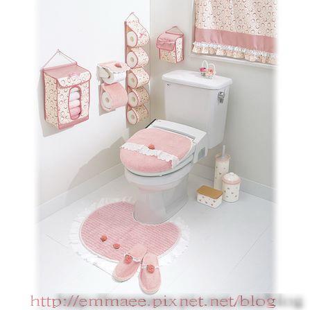漂亮洗手間14.jpg