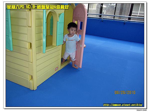 IMG_4636_nEO_IMG.jpg