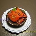2010/10袖珍秋蟹1