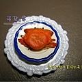 2010/10袖珍秋蟹2