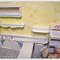 袖珍蛋糕店-檯面佈置-內景(DAY5)